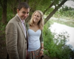 sasnn-photo-prewedding-ed-200813-slr-17