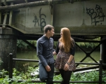 sasnn-photo-prewedding-kg-080913-a-slr-1