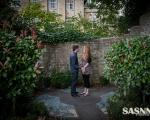 sasnn-photo-prewedding-kg-080913-slr-17