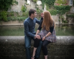 sasnn-photo-prewedding-kg-080913-slr-20