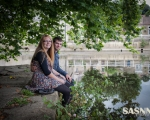 sasnn-photo-prewedding-kg-080913-slr-29