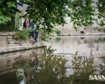 sasnn-photo-prewedding-kg-080913-slr-30