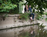 sasnn-photo-prewedding-kg-080913-slr-31