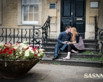 sasnn-photo-prewedding-kg-080913-slr-39