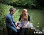 sasnn-photo-prewedding-kg-080913-slr-6