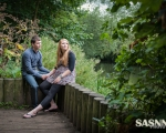 sasnn-photo-prewedding-kg-080913-slr-7