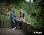 sasnn-photo-prewedding-kg-080913-slr-8