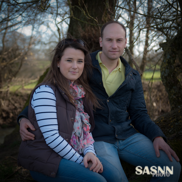 sasnn-photo-prewedding-so-radstock-080314-slr-38