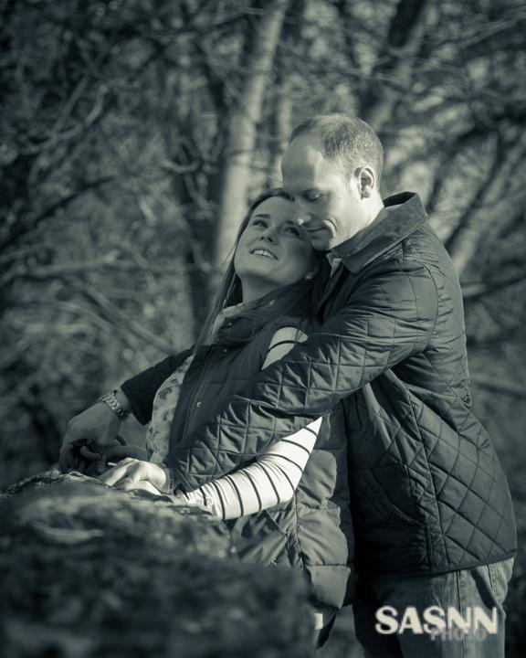 sasnn-photo-prewedding-so-radstock-080314-slr-4