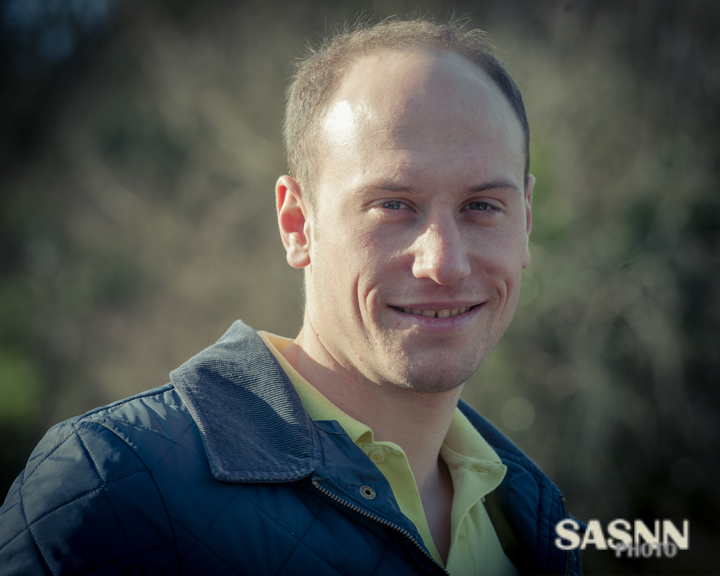 sasnn-photo-prewedding-so-radstock-080314-slr-6