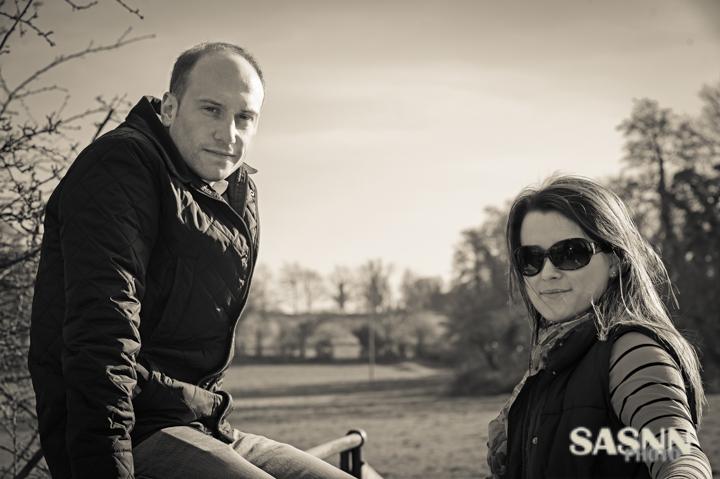 sasnn-photo-prewedding-so-radstock-080314-slr-71