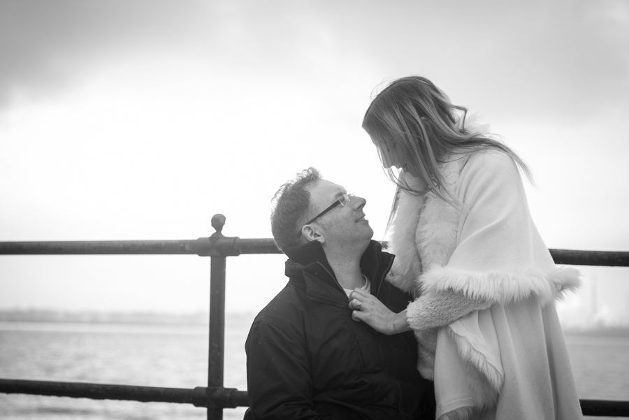 sasnn-photo-prewedding-stu-reb-210115-slr-8