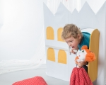 sasnn-photo-princess-studio-220315-slr-31