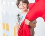 sasnn-photo-princess-studio-220315-slr-35