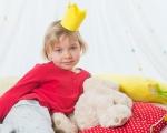 sasnn-photo-princess-studio-220315-slr-4
