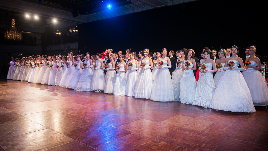sasnn-photo-russia-ball-london-2015-14