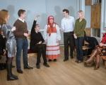 sasnn-photo-events-kolyadki-090115-slr-14