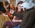 sasnn-photo-events-kolyadki-090115-slr-15