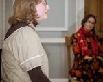 sasnn-photo-events-kolyadki-090115-slr-2