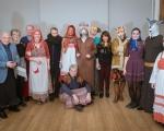 sasnn-photo-events-kolyadki-090115-slr-20