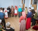 sasnn-photo-events-kolyadki-090115-slr-22