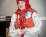 sasnn-photo-events-kolyadki-090115-slr-35