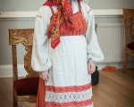 sasnn-photo-events-kolyadki-090115-slr-36