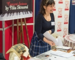 sasnn-photo-event-russian-education-fair-231114-slr-11