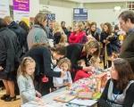 sasnn-photo-event-russian-education-fair-231114-slr-12