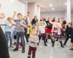 sasnn-photo-event-russian-education-fair-231114-slr-16