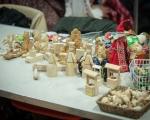 sasnn-photo-event-russian-education-fair-231114-slr-2