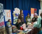 sasnn-photo-event-russian-education-fair-231114-slr-20