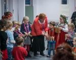 sasnn-photo-event-russian-education-fair-231114-slr-21