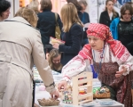 sasnn-photo-event-russian-education-fair-231114-slr-27