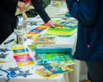 sasnn-photo-event-russian-education-fair-231114-slr-3
