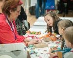 sasnn-photo-event-russian-education-fair-231114-slr-30