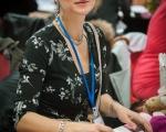 sasnn-photo-event-russian-education-fair-231114-slr-31