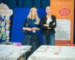 sasnn-photo-event-russian-education-fair-231114-slr-36