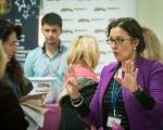 sasnn-photo-event-russian-education-fair-231114-slr-37