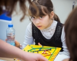 sasnn-photo-event-russian-education-fair-231114-slr-39