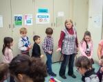 sasnn-photo-event-russian-education-fair-231114-slr-41