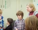 sasnn-photo-event-russian-education-fair-231114-slr-42