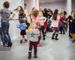 sasnn-photo-event-russian-education-fair-231114-slr-48