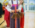 sasnn-photo-event-russian-education-fair-231114-slr-51