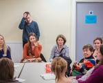 sasnn-photo-event-russian-education-fair-231114-slr-52