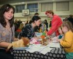 sasnn-photo-event-russian-education-fair-231114-slr-53