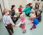 sasnn-photo-event-russian-education-fair-231114-slr-54