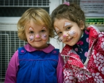 sasnn-photo-event-russian-education-fair-231114-slr-57