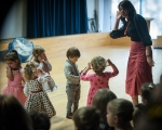 sasnn-photo-children-russian-gymnasium-240115-slr-16