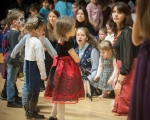 sasnn-photo-children-russian-gymnasium-240115-slr-26